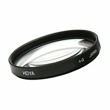 Hoya Special Effect Lens Filter