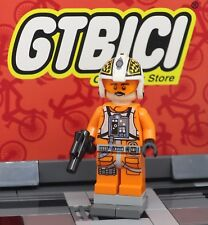 Lego Star Wars X Wing Starfighter (75218)