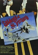 THE WILDCATS OF ST TRINIAN'S - DVD - Region Free - Sealed