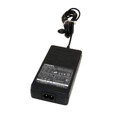Genuine Toshiba 15V 3A AC Adapter PA2450U