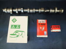 Nockenwelle Satz VW 2,5 TDI T5 Touareg AXE AXD BAC BLJ 070109101P Reparatur Kit