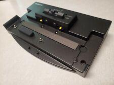 New in Box   Panasonic Port Replicator   CF-VEB 181AU   For CF-18 CF-19