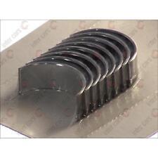 Pleuellager GLYCO 01-4148/4 0.25MM