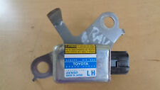 Sensor Air Bag Airbagcrashsensor Toyota RAV4 II Bj.00-06 89830-42020