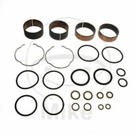 KIT REVISIONE FORCELLA ALL BALLS 751.00.82 HONDA 600 CB F Hornet S 36 2002-2003