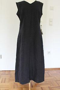 Hess Natur Kleid Damen Größe 38