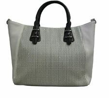 36d9081eacf02 Clarks Bags   Handbags for Women for sale