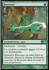Rancoeur JAPONAIS - Rancor JAPANESE - Magic Mtg