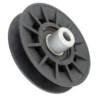 Idler Pulley For Craftsman Husqvarna Gth3050 Gth52 LGTH22V48 LoGTH2448 LoYTH20F