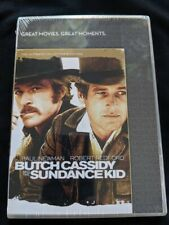 Butch Cassidy and the Sundance Kid [Two-Disc Collector's Edition] New and sealed