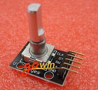 2pc L298-Based Stepper//DC Motor Driver Board; Arduino L298N Controller Module 2x