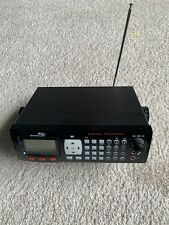 whistler ws1065 radio scanners
