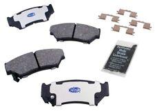 Disc Brake Pad Set-4 Door Front Magneti Marelli 1AMV30556X