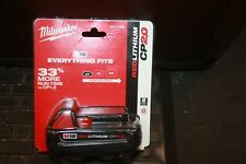 Milwaukee M18 18V Li-Ion Battery Charger - 48-11-1820