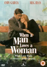 when a man loves a woman DVD Nuevo DVD (bed888278)