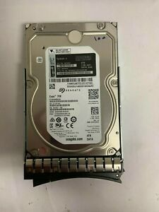 500GB SATA Serial ATA Internal Hard Drive for the Lenovo IdeaPad Y510 Notebook//Laptop 59013478