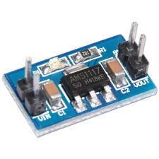 AMS1117 LM1117 5V 800mA Regolatore del Voltaggio Tensione Modulo Alimentazione