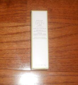 Mary Kay Satin Lips® Shea Butter Balm brand new in box
