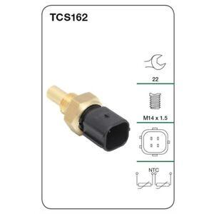 Tridon Coolant sensor TCS162 fits Mercedes-Benz CLK-Class CLK 200 (A208), CLK...