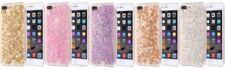 Étuis, housses et coques etuis, pochettes iPhone 7 Plus pour téléphone mobile et assistant personnel (PDA) à motifs