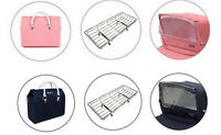 SILVER CROSS DOLLS COACH PRAM TRAY - BAG - RAIN SHIELD - Accessory Pack Oberon