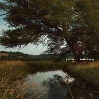 S. Carey - Hundred Acres Neuf CD