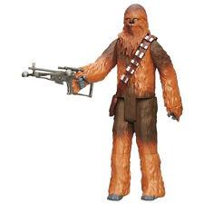 Hasbro Star Wars E7 Ultimate Deluxe Figuren sortiert