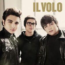 CD*IL VOLO**IL VOLO***NAGELNEU & OVP!!