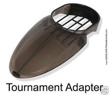 New SPO Gear Versa Shell Tournament Adapter