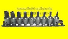 "5er Pack TS25 KS Tools 1//4/"" CLASSIC Bit für Fünfstern Bohrung"