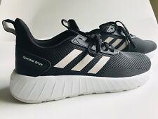 adidas Men's Questar Drive Running Shoe Size 9.5 Db1561