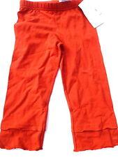 MEXX caprilegging, rojo talla 98-134