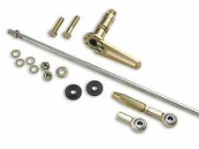 Lokar ACA-1807 Ford AOD Column Shifter Linkage Kit