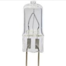 Frigidaire Halogen Bulb 5304457617 New OEM Bulb
