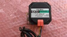 OM Oriental motor OIK1GN-A(0IK1GN-A)good in condition NEW