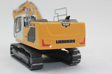 Conrad 2215 Liebherr R 938 V Kettenbagger BAUMA NEUHEIT 2019  1:50 NEU in OVP