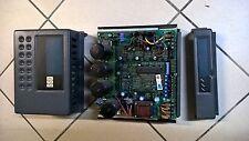 PLC INVERTER SSD 583/2200/3/1   2,2KW