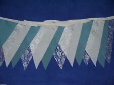 All Occasions Fabric 1-5 m Party Buntings