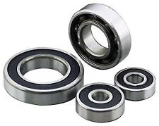 All Balls - 30-3504 - Individual Wheel Seal, I.D. x O.D. x W (21.5x35x8)