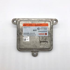 OEM for 12-15 Tesla Model S Xenon Ballast HID Control Unit Module Computer ECU