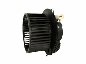 For 2001-2007 Ford Taurus Blower Motor 42856YP 2002 2003 2004 2005 2006