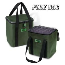 Zebco Pilker - Tasche Pirk Bag