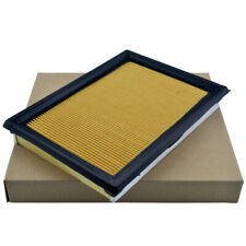 Engine Air Filter for Infiniti FX35 FX37 FX50 M56 Q70L QX70 Nissan Juke Rogue