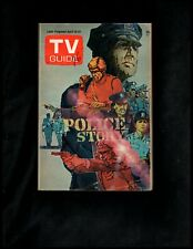 TV GUIDE APRIL10 1976 (DEAN MARTIN) FREE SHIPPING ON $15 ORDER