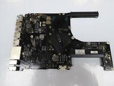 "Apple MacBook Pro A1286 15"" 2,53GHz Logicboard  ( 2009 )   820-2533-B -A"