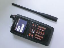 KENWOOD TH-D74E 2m/70cm D-Star/FM Dualband-Handfunkgerät mit GPS [046 22665]