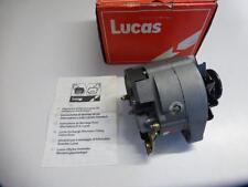 Renault R18 Lucas Lichtmaschine LRA 289 - pfandfrei