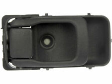 For 1995-1997 Nissan Sentra Interior Door Handle Dorman 68799JC 1996