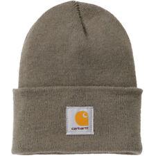 Carhartt One Size Hüte und Mützen für ohne Muster