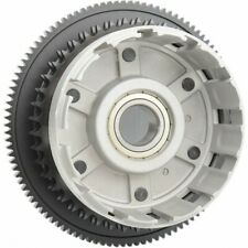 Twin Power OEM Replacement 37813-06A Clutch Basket Shell Harley Big Twin 07-10
